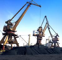 煤矿能源行业